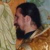 svyash_ilia_shugaev_resize